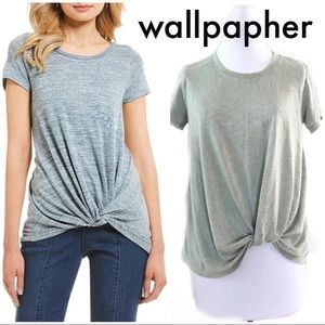 Wallpapher